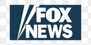 Fox Business Logo - Fox News Fake News United States Cable News News Broadcasting CNN PNG