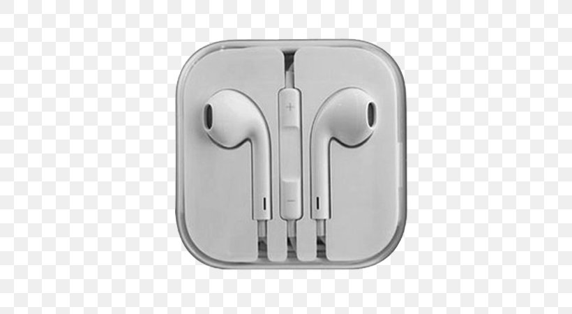 IPhone 5 Microphone Apple Earbuds Headphones Écouteur, PNG, 600x450px, Iphone 5, Apple, Apple Earbuds, Audio, Audio Equipment Download Free