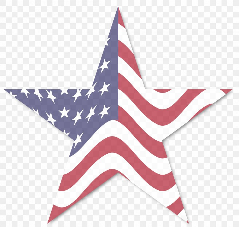 Flag Flag Of The United States Star, PNG, 2400x2283px, Flag, Flag Of The United States, Star Download Free