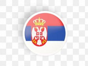 Serbia Flag - Flag Of Serbia Serbia And Montenegro Krajina PNG