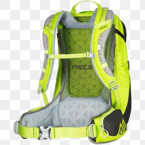 Child Safety Belt - Backpack Salvo Amazon.com Safety PNG