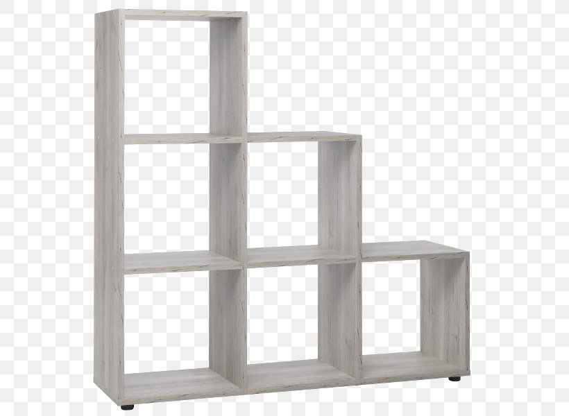 floating shelf wall bookcase the home depot png favpng zYi9t1MXMJSRxxfA4T0vKyVMg