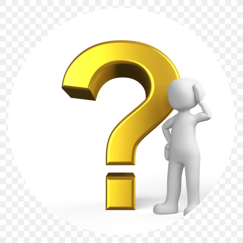 Question Mark Punctuation Quotation Mark Full Stop Png