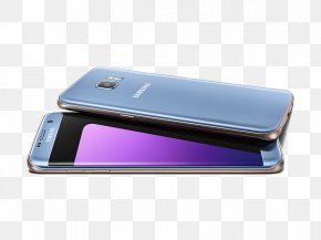 Dubai - Samsung Galaxy Note 7 Telephone Color Smartphone PNG