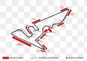 2018 United States Grand Prix - United States Grand Prix 2018 Motorcycle Grand Prix Of The Americas 2018 MotoGP Season 2018 FIA Formula One World Championship Auto Racing PNG