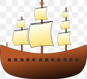 Shipping - Cruise Ship Water Transportation AIDAprima Boat PNG