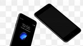 IPhone7 Phone - IPhone 7 IPhone 5s Feature Phone IPad Air Smartphone PNG
