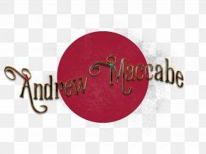 Acc Illustration - Logo Font Brand Christmas Ornament Christmas Day PNG
