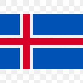 Norway Norsk, Nordmenn Og Norge 2, Antologi: Textbook For Intermediate Norwegian Norsk, Nordmenn Og Norge 1: Textbook For Beginning Norwegian PNG