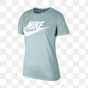 T-shirt - T-shirt Nike Adidas Top Jacket PNG