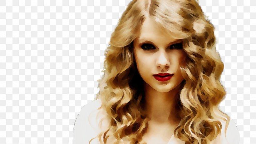 Taylor Swift Desktop Wallpaper Speak Now World Tour Music Png 1334x750px Taylor Swift Artificial Hair Integrations