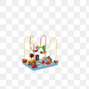 Toy - Toy Child Gratis PNG