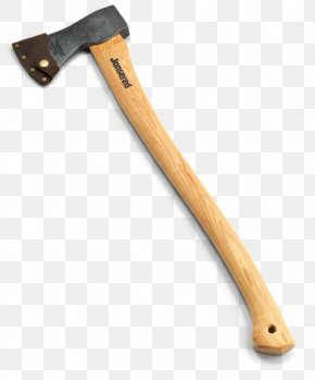 Chainsaw Axe - Hatchet Knife Axe Claw Hammer PNG