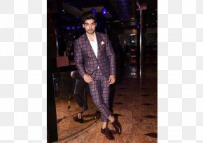 Actor - Actor Bollywood Marriage Celebrity Suit PNG