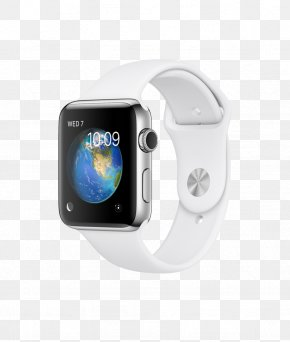 Apple Watch Series 2 - Apple Watch Series 2 Apple Watch Series 3 Smartwatch PNG