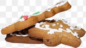 Cream Biscuits - Cookie Custard Cream Lebkuchen Biscuit PNG