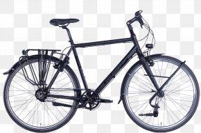 Bicycle - Bicycle Frames Bicycle Wheels Racing Bicycle Bicycle Saddles PNG