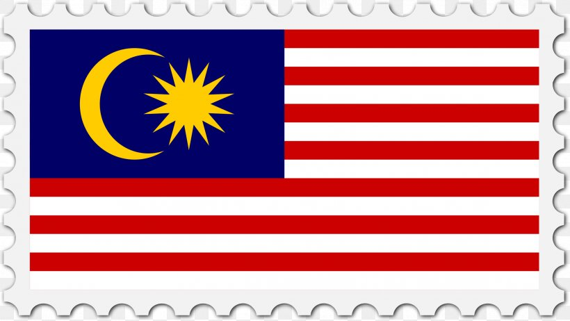 Flag Of Malaysia Flag Of The United States Rainbow Flag, PNG, 2396x1351px, Flag Of Malaysia, Area, Brand, Flag, Flag Of The United States Download Free