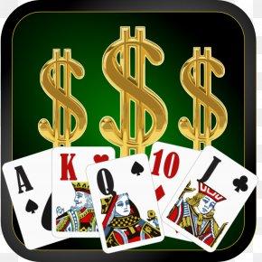 Jack Queen King Spade Playing Cards - Gambling Karin Brand Logo Font PNG