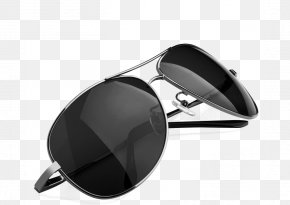 Taobao Lynx Glasses Sunglasses Sunglasses - Goggles Sunglasses Car PNG
