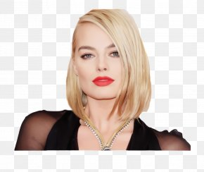 Margot Robbie 87th Academy Awards Film Actor PNG