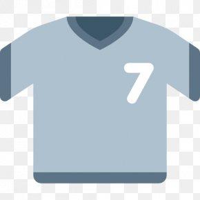 Shirts - Jersey T-shirt Football Icon PNG