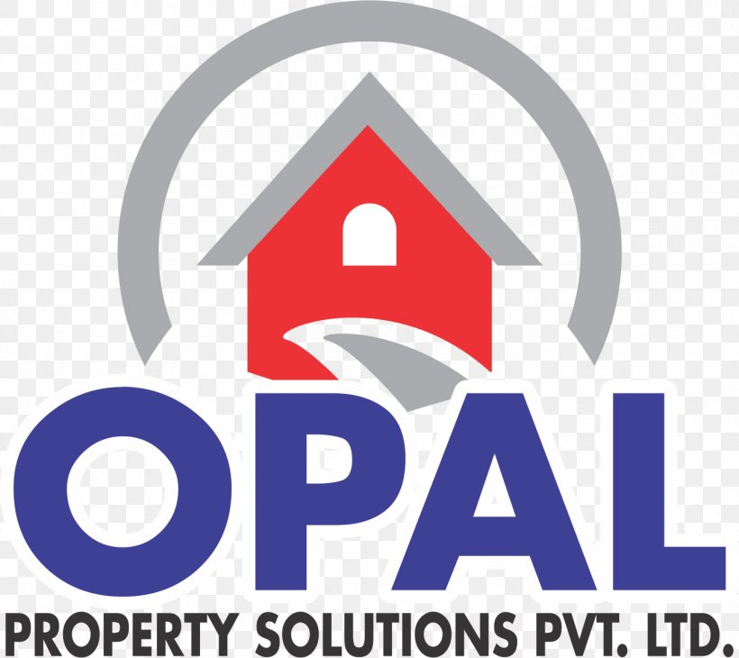 uefa europa league opal property solutions private limited pandanet go internet go game europe logo png uefa europa league opal property
