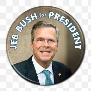 George Bush - Jeb Bush President Of The United States US Presidential Election 2016 Republican Party Presidential Candidates, 2016 PNG