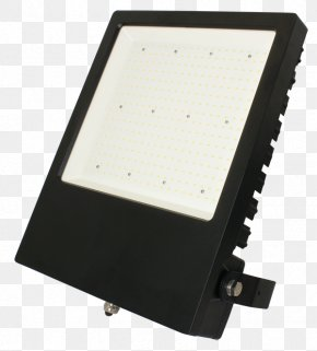 Bay Blade - Lighting LED Lamp Street Light Light-emitting Diode PNG
