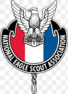 Free Eagle Images - National Capital Area Council National Eagle Scout Association Chief Seattle Council Boy Scouts Of America PNG