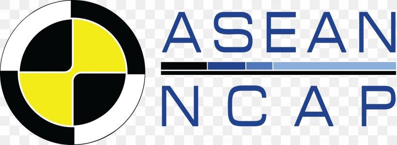 new car assessment program southeast asia asean ncap euro ncap standard png 2338x857px car area asean new car assessment program southeast