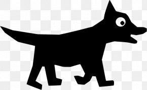Cat - Cat Line Art Clip Art PNG