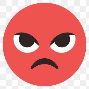 Kalash - Emoji Sticker Emoticon Text Messaging SMS PNG