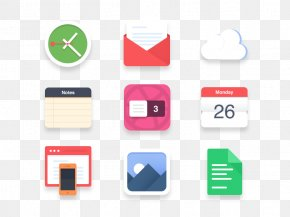 Phone Icon - Responsive Web Design Content Management System Icon PNG