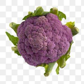 Cauliflower - Cauliflower Broccoli Cabbage Chou Brussels Sprout PNG