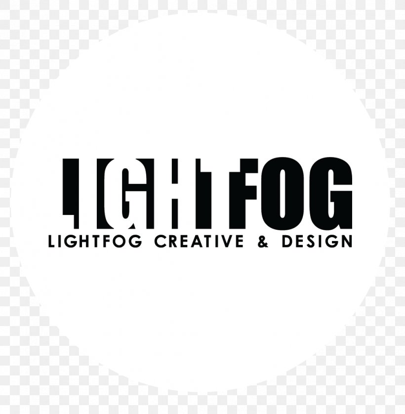 Logo Lightfog Creative Design Png 1042x1065px Logo Air Purifiers Brand Cocreation Concept Download Free