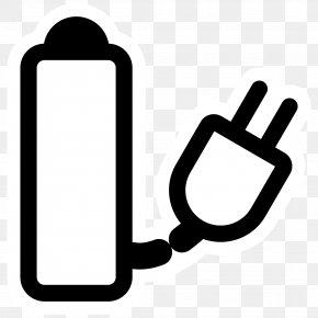 Symbol - Symbol Electricity Clip Art PNG