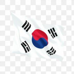Teachers Day South Korea Stockunlimited - Flag Of South Korea North Korea PNG