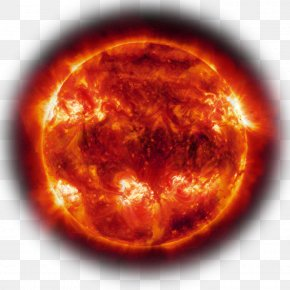 El - Red Supergiant Star Red Giant PNG