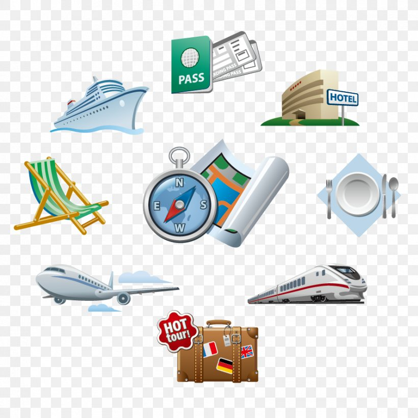 Travel Icon, PNG, 888x888px, Travel, Brand, Computer Icon, Diagram, Fundal Download Free
