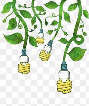 Save Electricity - Electricity Euclidean Vector AC Power Plugs And Sockets Resource PNG