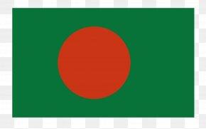 United States - Flag Of Bangladesh United States National Flag PNG