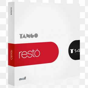 Technology - Technology TANGO System Computer Software Enterprise Resource Planning PNG