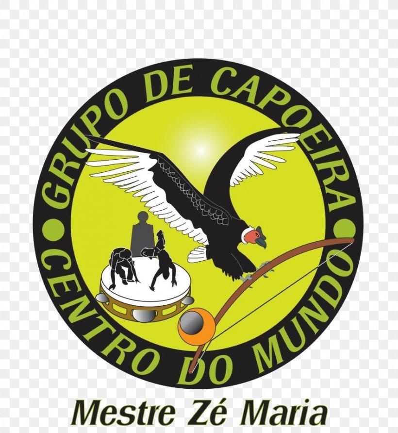 Logo Emblem Alles, Was Du Suchst Salsa Workshop, PNG, 882x960px, Logo, Badge, Brand, Emblem, Label Download Free
