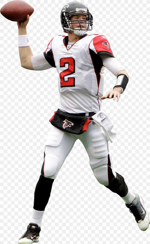 Madden Nfl 18 Atlanta Falcons Jacksonville Jaguars American Football Png 1167x1904px Madden Nfl 18 American Football