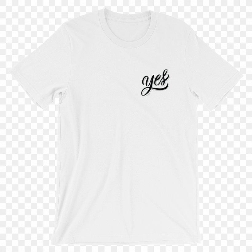 T-shirt Clothing Sizes Unisex, PNG, 1000x1000px, Tshirt, Active Shirt, Black, Blue, Brand Download Free
