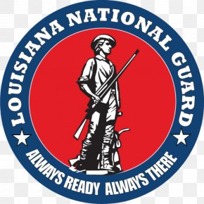 Military - United States National Guard Louisiana Army National Guard Military Air National Guard United States Army PNG