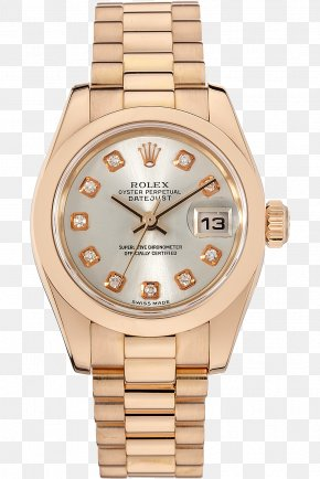 Watch - Watch Rolex Day-Date Clock Omega SA PNG