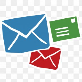 Email - Email Client Mailpile Webmail Encryption PNG