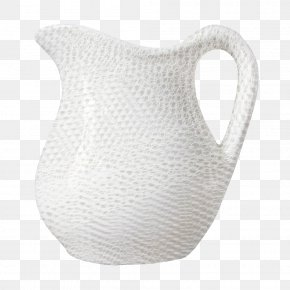 White Texture Container - Papillon Dog Jug Container White PNG